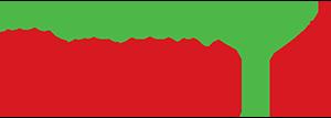 Hoveniersbedrijf Bazuin Logo